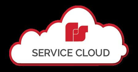 Service Cloud-01