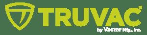 logo-reversed