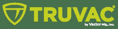 TRUVAC_Green Logo