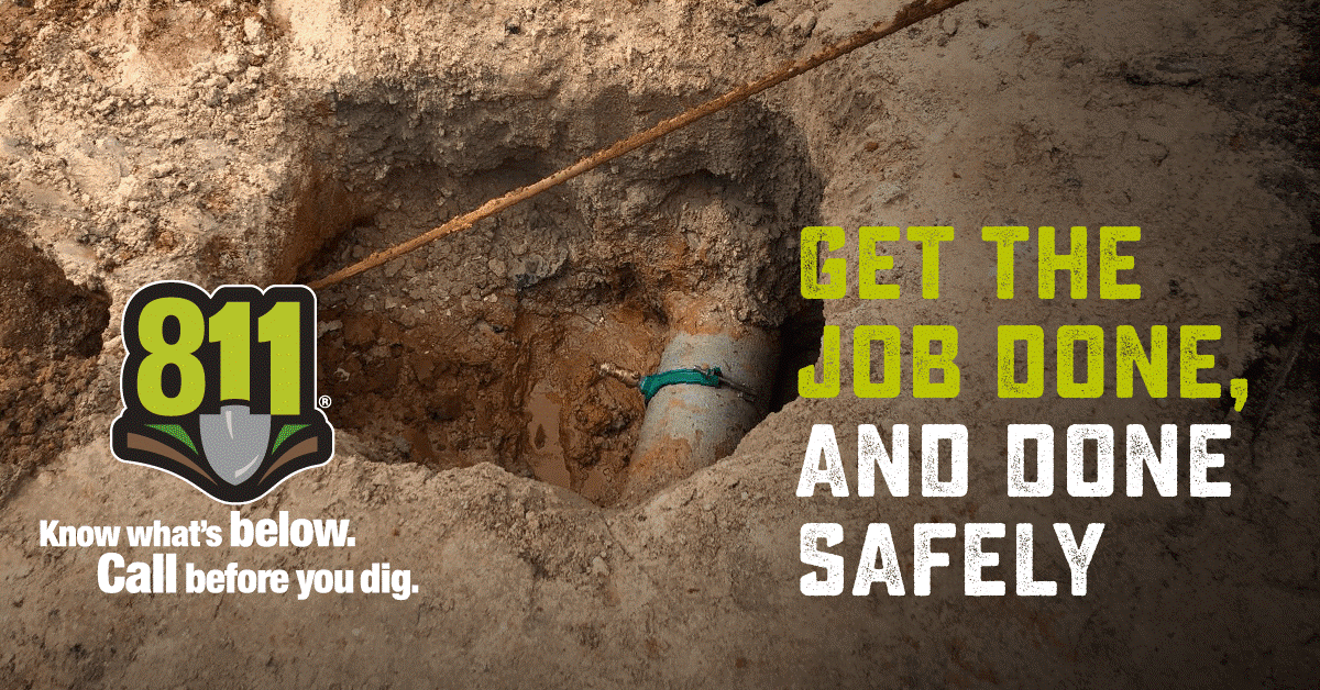 Why Vacuum Excavation is the Best Choice for Safe Digging