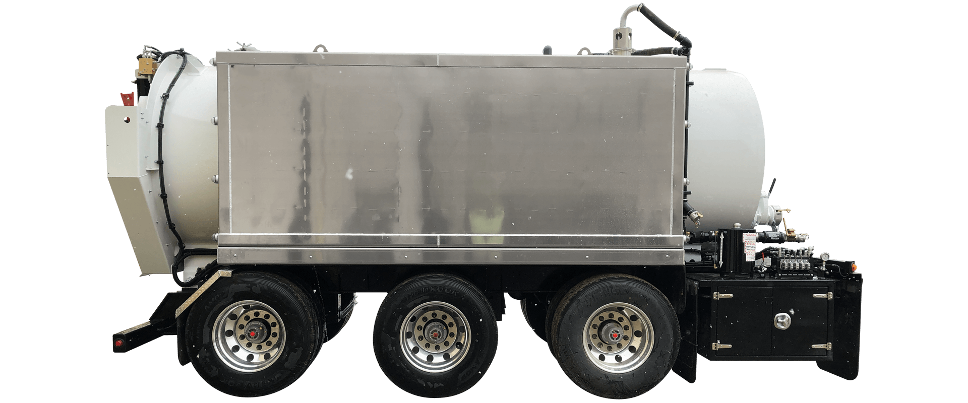 PupTrailer-ProductPage-12.19